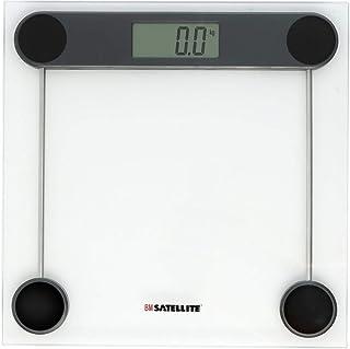 BM Satellite Digital Bath Scale [BM-151]