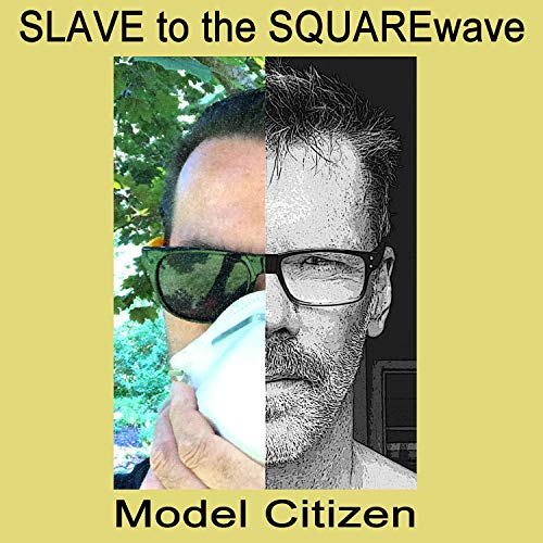 Model Citizen (Video Edit) (Video Edit)