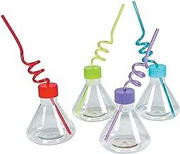 Best personalised plastic beakers Reviews