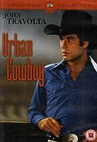 Urban Cowboy [DVD]