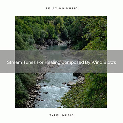 Stream Tunes For Relax Created By Mother Earth