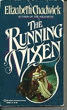 The Running Vixen