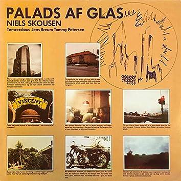 Palads Af Glas
