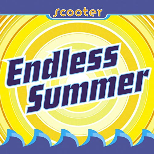 Endless Summer (Maxi Version)