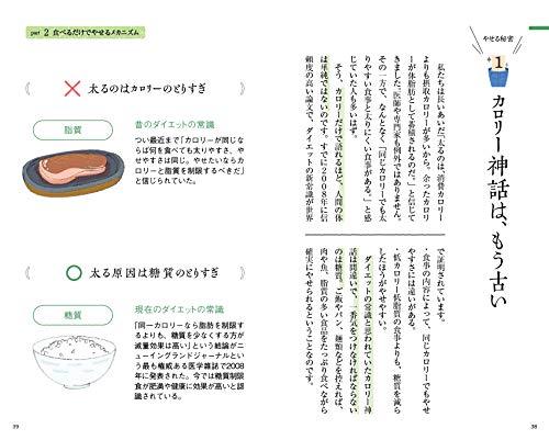 日本文芸社『魔法のダイエットみそ汁』