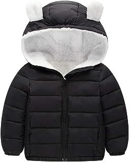 f5baf1196 Amazon.com  Blacks - Jackets   Coats   Clothing  Clothing