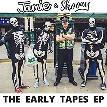 The Early Tapes EP