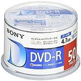 ソニー マーケティング ソニ- 50DMR47LLPP