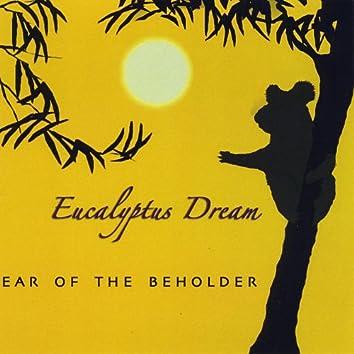 Ear of the Beholder