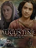 St. Augustine: Son of Her Tears