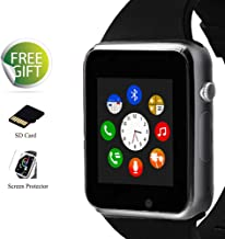 samsung j7 smart watch