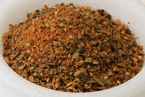 TALI Cajun-Gewürz 75 g