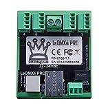 DMXking LeDMX4 PRO (12-24V)