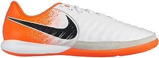 c4b9af9d0 Nike Lunar Legend 7 Pro IC, Zapatillas de fútbol Sala Unisex Adulto
