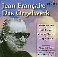 Francaix