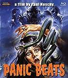 Panic Beats [Blu-ray]