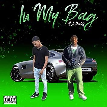 In My Bag (feat. DUB)