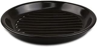 Best bulgogi hot plate Reviews