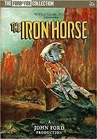 Iron Horse [DVD] [Import]