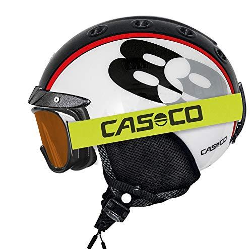 Casco Mini PRO - S