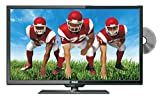 "Best Tv Dvd Combos - RCA 24"" TV/DVD Combo Review"