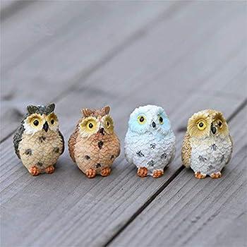 Best owl figurines Reviews