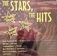Stars the Hits
