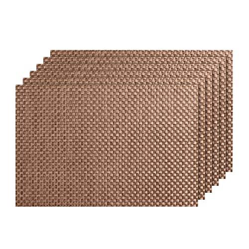 Mantel Friki  marca Essencea