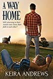 A Way Home (Gay Amish Romance) (Volume 3)