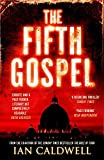 Fifth Gospel