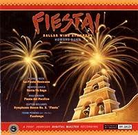 Fiesta! by Dunn (1992-09-24)