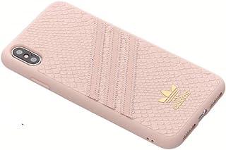 adidas Moulded Snake Funda para teléfono móvil 16,5 cm (6.5
