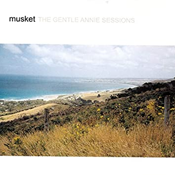 The Gentle Annie Sessions