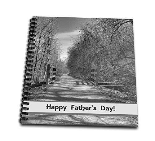 La Mejor Recopilación de recuerdos dia del padre los preferidos por los clientes. 4