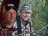 Swamp Hunter