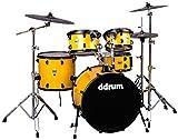 Ddrum Drum Sets