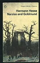 Narziss and Goldmund