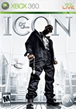 Best Def Jam Icon - Xbox 360 Review