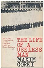 Best the life of a useless man Reviews