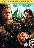 Troy [Edizione: Regno Unito] [Edizione: Regno Unito]