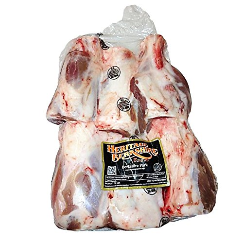 American Kurobuta Pork Hind Shanks Frozen- Lb 1.5 Ranking integrated 1st place Avg Easy-to-use Each