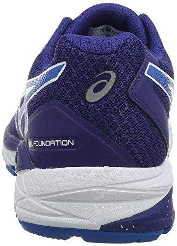 512IOSkyWsL - ASICS Men's Gel-Foundation 13 (2e) Running Shoes
