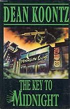 Keys to Midnight Uk