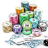 Poker Chips Casino Games Casino Chips Monte Carlo, Traje de...
