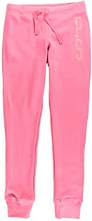 Aeropostale Girls Sequined Casual Sweatpants