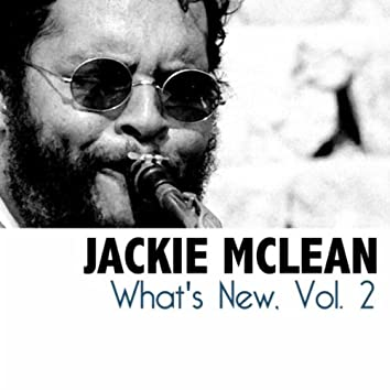 What's New, Vol. 2