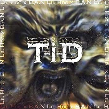 T-i-d