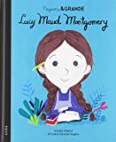 Pequeña & Grande Lucy Maud Montgomery: 24