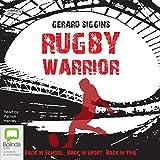 Rugby Warrior: Rugby Spirit, Book 2