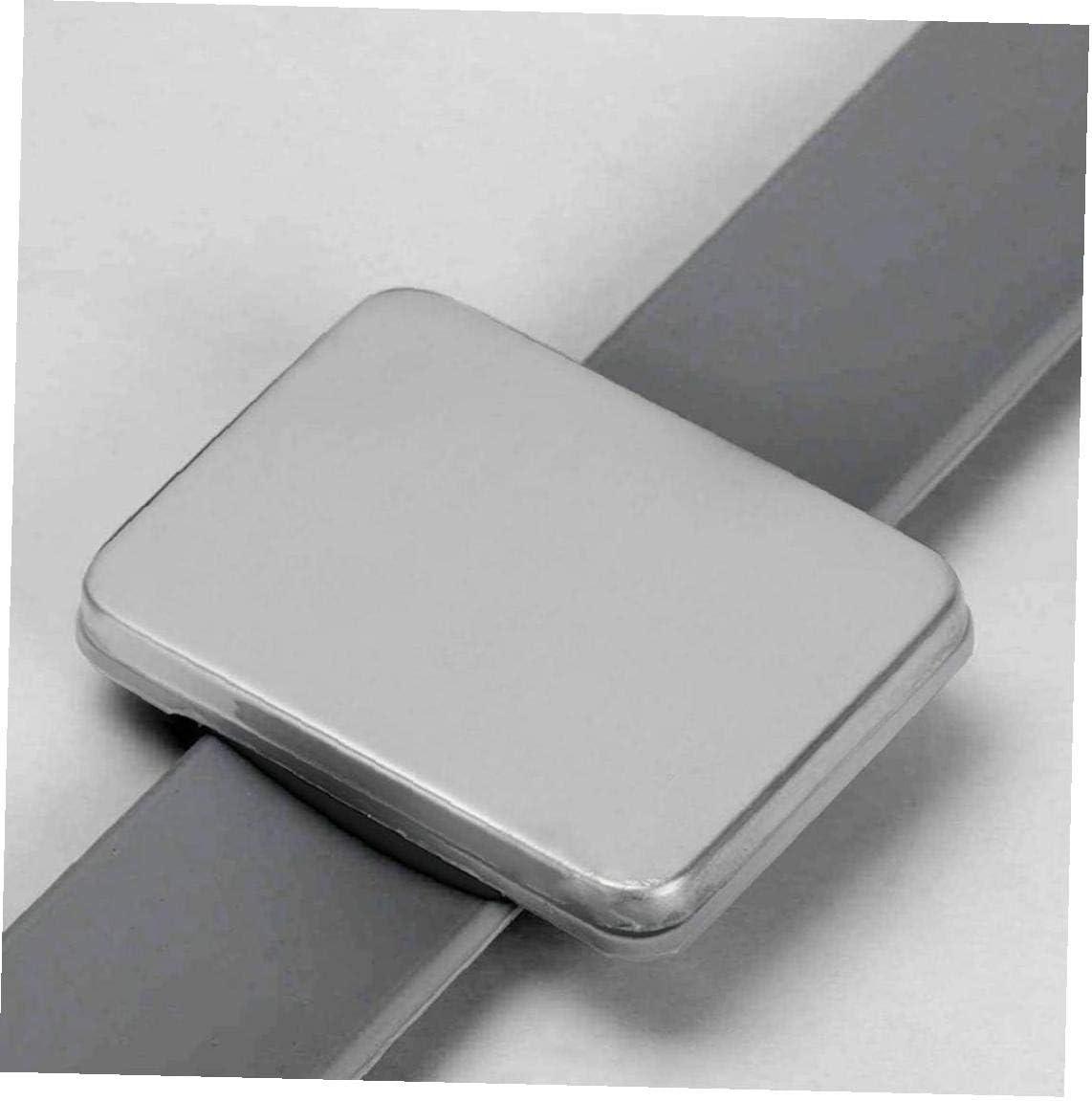 Yoyakie Magnetic Cuscino Cucito Spinotto Cucire Puntaspilli Supporto Magnetico Cuscino Wristband Pin per I Clip Quilting Cucire I Perni di Quotidiana Cucire a Mano Fai Te Cucito Crafts